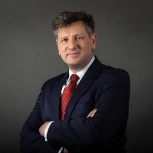 Krzysztof Żarnotal