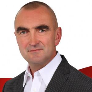 Jerzy Janoska