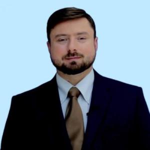 Krzysztof Tuduj