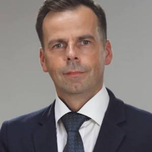 Robert Gogółka