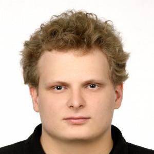 Filip Chudy - kandydat na europosła w: Okręg nr 12 - województwo dolnośląskie i opolskie