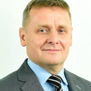 Jarosław Markiewicz