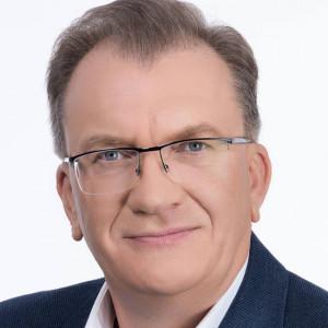 Ireneusz Sitarski