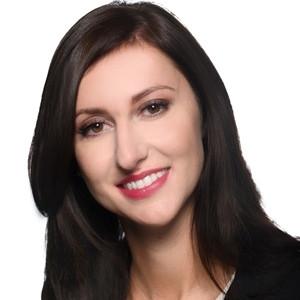 Marta Fredrych