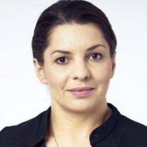 Marta Panak - Kandydat na posła w: Okręg nr 10