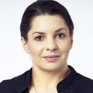 Marta Panak