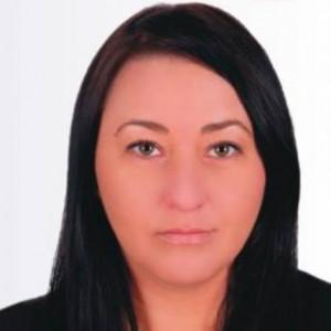 Małgorzata Wszelaka