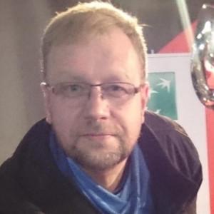 Paweł Kłobukowski
