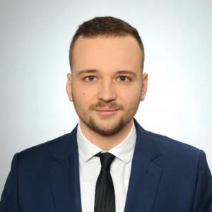 Maciej Knuth