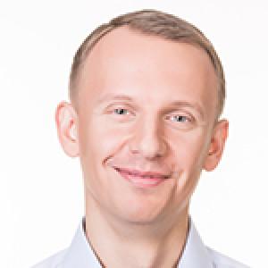 Seweryn Prokopiuk