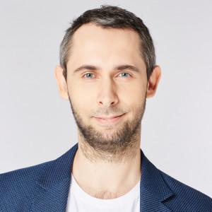 Marcin Birgiel