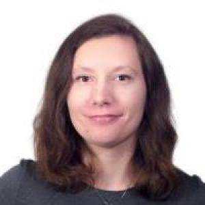 Kamila Wysocka