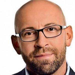 Jakub Rutnicki - Kandydat na europosła w: Okręg nr 7 - województwo wielkopolskie