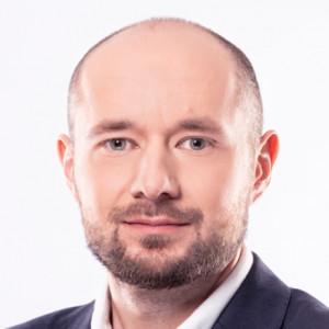 Oskar Styczeń - kandydat na europosła w: Okręg nr 10 - województwo małopolskie i świętokrzyskie