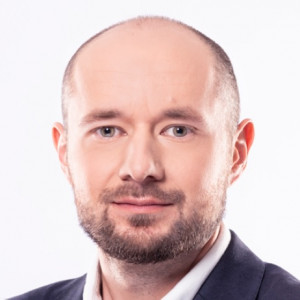 Oskar Styczeń