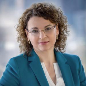 Izabela Walczewska-Schneyder