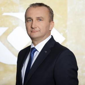 Leszek Borowiec