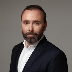 Cezary Raczyński