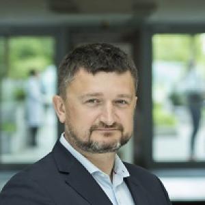 Rafał Grzeszek