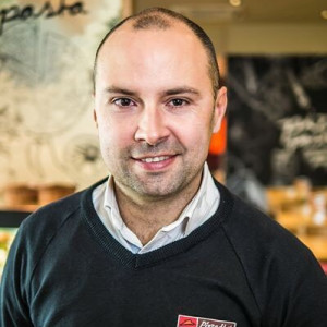 Damian Rybak