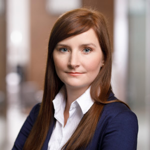 Anna Sapota