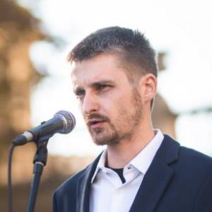 Maciej Szlinder