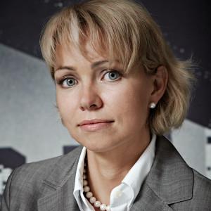 Karolina Żelawska-Pałasz