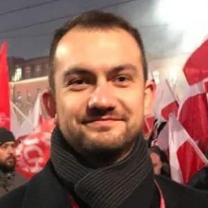 Marek Szewczyk