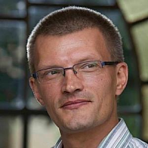 Wojciech Wilkowski