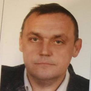 Przemysław Budniak - kandydat na europosła w: Okręg nr 2 - województwo kujawsko-pomorskie