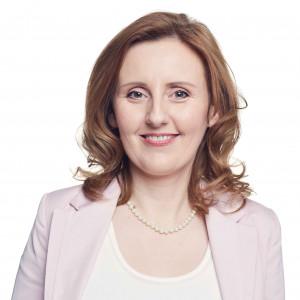 Adrianna Ruszkowska