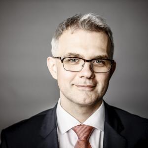 Mateusz Aleksander Bonca