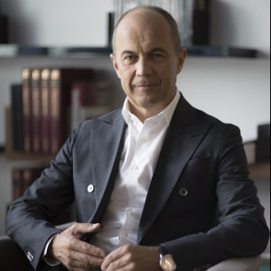 Grzegorz Kiełpsz