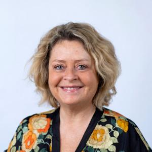 Christine Bosse