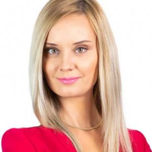 Lidia Sankowska-Grabczuk - Kandydat na europosła w: Okręg nr 5 - 4 miasta na prawach powiatu i 29 powiatów województwa mazowieckiego