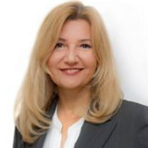 Joanna Futera - kandydat na europosła w: Okręg nr 8 - województwo lubelskie