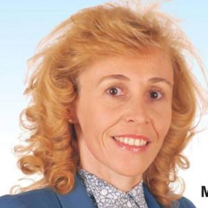 Justyna Sowa - kandydat na europosła w: Okręg nr 8 - województwo lubelskie