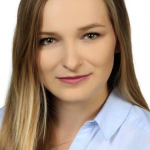 Maria Ziętek - kandydat na europosła w: Okręg nr 8 - województwo lubelskie