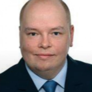 Przemysław Popielec - kandydat na europosła w: Okręg nr 8 - województwo lubelskie