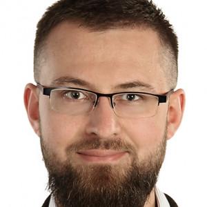 Michał Ziemski