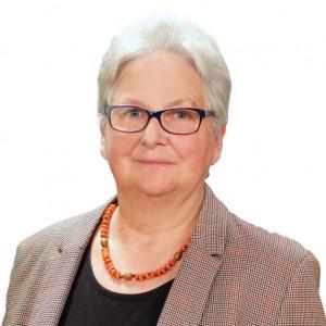 Anna Gargul - Kandydat na europosła w: Okręg nr 13 - województwo lubuskie i zachodniopomorskie