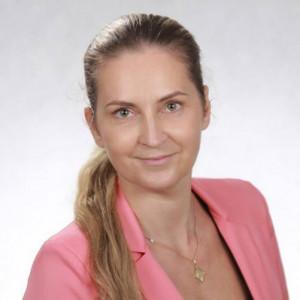 Aneta Mazur
