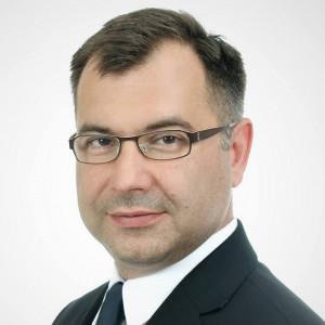 Gracjan Charytoniuk
