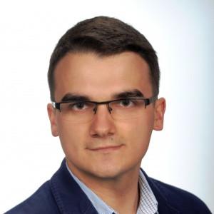 Wojciech Jagiełło - Kandydat na europosła w: Okręg nr 12 - województwo dolnośląskie i opolskie