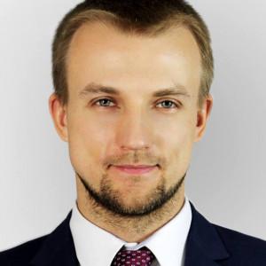 Błażej Parda - Kandydat na europosła w: Okręg nr 7 - województwo wielkopolskie