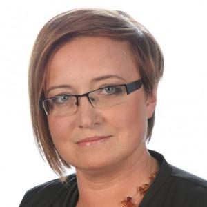 Katarzyna Luch - Kandydat na europosła w: Okręg nr 7 - województwo wielkopolskie