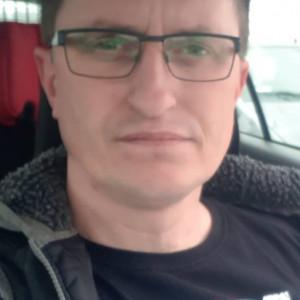 Jacek Fordon - Kandydat na europosła w: Okręg nr 7 - województwo wielkopolskie