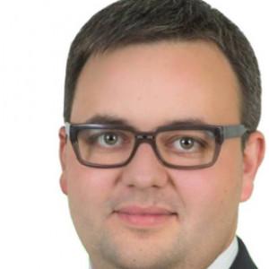 Jakub Pera - Kandydat na europosła w: Okręg nr 7 - województwo wielkopolskie