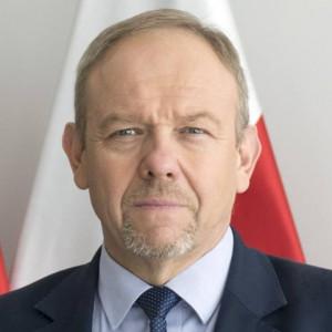 Jerzy Kozłowski - Kandydat na europosła w: Okręg nr 7 - województwo wielkopolskie