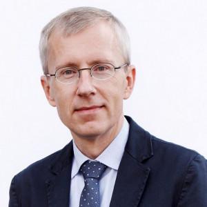 Wojciech Browarny